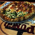Pungo Pizza & Ice Cream in Virginia Beach, VA