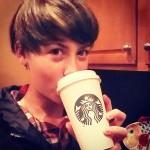 Starbucks Coffee in Gastonia, NC