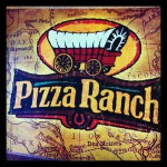 The Pizza Ranch in Independence
