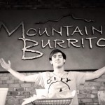 Mountain Burrito LLC in Morganton