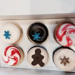 Georgetown Cupcake in Washington