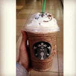 Starbucks Coffee in Laurel