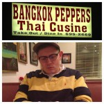 Bangkok Peppers in Grand Blanc Township