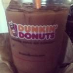 Dunkin' Donuts in Marlboro, NJ