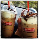 Dunkin Donuts in Colts Neck