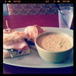 Panera Bread in Chesapeake