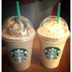 Starbucks Coffee in Callaway