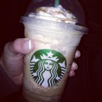 Starbucks Coffee in Gastonia