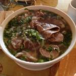 A Taste Of Vietnam in Vancouver