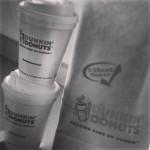 Dunkin Donuts in Gastonia