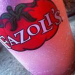 Fazolis Italian Restaurant in Indianapolis