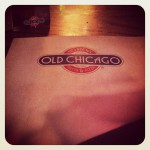 Old Chicago in Clarksville