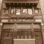 RP McMurphy's | Restaurant and Bar in Wyandotte