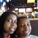 Buffalo Wild Wings in Louisville