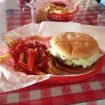 Southern Taste Seafood in Rosenberg