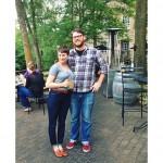 Anvil Pub & Grille in Cedarburg