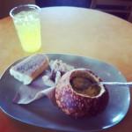 Panera Bread in Falls Church, VA