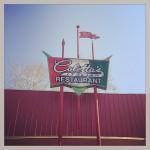 Colettas Italian Restaurants in Memphis, TN