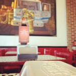 Firehouse Subs in Fort Worth