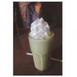 JavaPrimo Coffee House Cafe & More in Arkadelphia