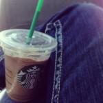 Starbucks Coffee in Lebanon