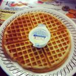 Waffle House in Biloxi, MS