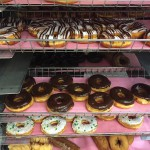 Dunkin Donuts in Califon
