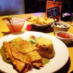 AZUL Tequila in Austin, TX