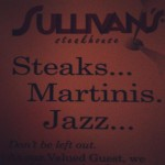 Sullivan's Steakhouse in Baltimore, MD