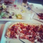 Ledo Pizza in Glen Burnie, MD