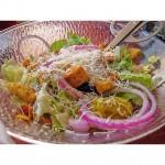 Olive Garden Italian Restaurant in Beckley