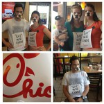 Chick-fil-A in Lone Tree, CO
