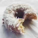 coco donuts in Portland