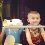 chuck e cheese bridgeville