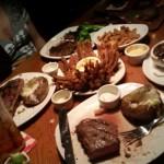 Outback Steakhouse in Slidell, LA