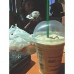 Starbucks Coffee in Chilliwack
