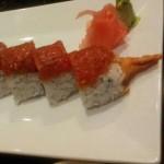 Tokyo Japanese Steakhouse in Hampton