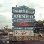 Golden Eagle 2 in Croydon, PA