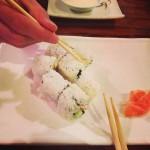 Kanki Japanese Restaurant in Jacksonville, FL