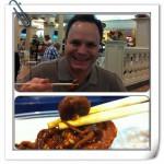 Tokyo Sushi in Fort Lauderdale, FL