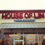 House of Lin in Conyers, GA