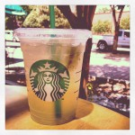 Starbucks Coffee in Los Alamos