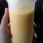McDonald's in Gadsden, AL
