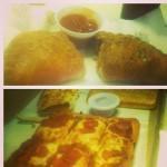 Pizza Hut in Bremerton