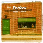 Potters's Grill in Uniontown