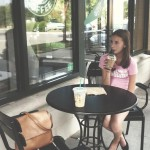 Starbucks Coffee in Charlotte