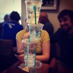 Starbucks Coffee in New Braunfels, TX