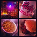 Rudy's Country Store and BBQ in Denton