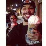 Starbucks Coffee in Gardena