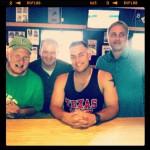 Beef 'O' Brady's in Saginaw Charter Township